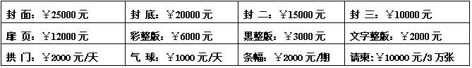 2011第十届中国(上海)国际光电展览会