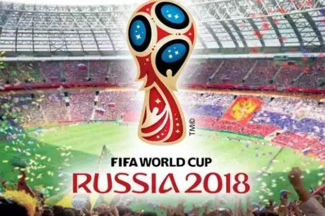 世界杯上的中国元素 LED显示屏最耀眼!