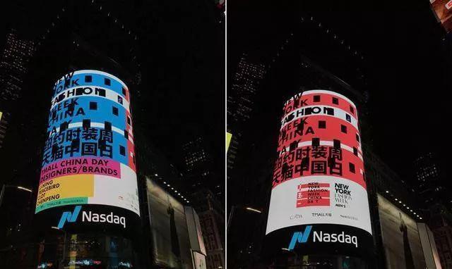 户外led屏让广告品牌推广遇见更好的视界