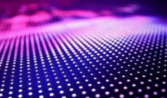 晶电Mini LED芯片已陆续出货,Q3订单量看增10%