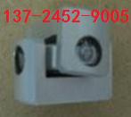 CP6万向节,CP7万向节K1005Z13724529005