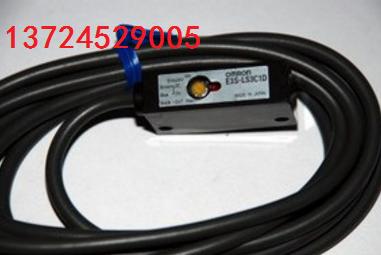 DL-S7507,CP6进板感应器 DL-S3R 13724529005