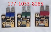 供应:LED光源芯片