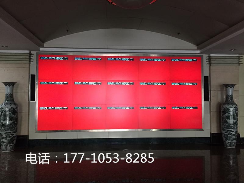 供应:三菱大屏幕维修保养
